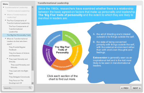 identification of leadership transformational Transformational and transactional leaders in higher education  transformational leadership practices and concepts  strategy and identification of methods for.